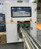 Automatisches Papierprotokoll sah Gewebe Cuting Maschine