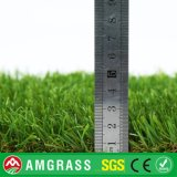 30 milímetros de grama sintética para ajardinar e decoração