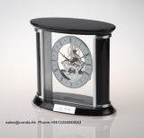 Reloj de vector de la alta calidad para el regalo K3041