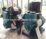 Água quente de Wedo 1awzb370h auto bomba periférica de escorvamento automático/fria com Ce