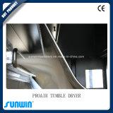 Nuevo secador fuerte del vaso del flujo de aire del tubo de venturi