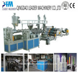 Thermoformage PBT / Pet Sheet Extrusion Line Pet Sheet Machine