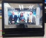 工場Directly Sale HD 148*187mm Plastic Mobile Phone Screen Magnifier Mobile Phone Turn IntoのiPad