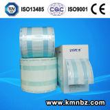 Medische Heat-Sealing Spoel Gusseted