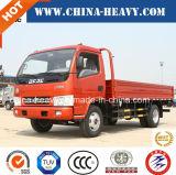 第1熱い販売のDongfeng /Dfm/DFAC/Dfcv Ruiling 4X2 115HPの貨物貨物自動車の軽トラック
