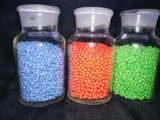 Plástico de borracha Thermoplastic do produto TPR da fábrica RP3059