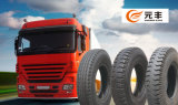 Neumático caliente 1000-20 del carro ligero de las ventas TBB