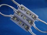 Module de 5054 hautes énergies DEL pour la garantie 2years