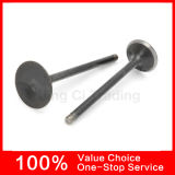 Price basso Engine Valve per Motorcycle
