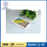 Schroffer Tablette PC 7inch mit des Metallrahmen-ID-Mgc7044 Mtk8321 Tablette Vierradantriebwagen-des Kern-1GB 8GB des Speicher-3G