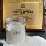Specialità Aluminum Oxide Powder per Sapphire Polishing, Phone Screen Polishing