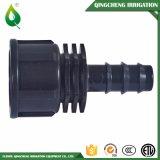 De Montage van de Pijp van de Compressie van de Filter van het Water van de Irrigatie van het landbouwbedrijf