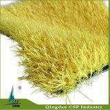 Prezzo di fabbrica che modific il terrenoare tappeto erboso artificiale