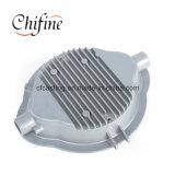 Подгонянное алюминиевое вспомогательное оборудование приспособлений освещения заливки формы