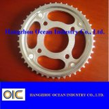 Moto Sprocket (CD100, CG125, RX100, DR750, XR250, WAVE90, C70 etc.)
