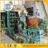 低い消費、高い収穫はでき機械を作る