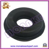 AutomobilSuspension Parts Shock Strut Mount für Toyota Landcruiser (90389-22003)