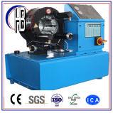 ISO 1/4 do Ce '' ~2 '' máquina de friso da mangueira livre da potência P20 do Finn de Classcial dos dados com melhor preço