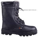 ESD van de Apparatuur van de Veiligheid van Ce S1p de Schoenen van de Veiligheid voor Factory&Lab