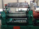 Moinho de mistura de borracha (XK-560), moinho de mistura, máquina de mistura
