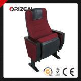 Asientos Cine Orizeal para Multiplex (OZ-AD-178)