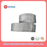 Hoja bimetálica termal de P675r
