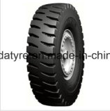 Radial-OTR Pattern weg von The Road Tyre (13.00R24 14.00R24 16.00R24)