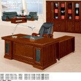 두목 책상 사무실 테이블 CEO 책상 사무용 가구 공장 직매