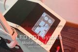 Машина Phototherapy терапией фотона СИД