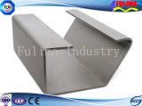 기계를 위한 최신 담궈진 구부리거나 구멍을 뚫거나 각인 부속은 분해한다 (SSW-SP-004)