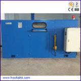 Cable de alta velocidad de la máquina de Strander 500-650