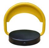 Prodotti di alta qualità che parcheggiano barriera usata per la protezione dello spazio di parcheggio