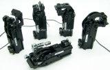 Manipulateur pneumatique sans risque personnalisé pour la fabrication de composants automobiles