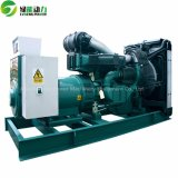 Groupe électrogène diesel de marque de Deutz de constructeur de la Chine
