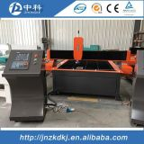 Iron Steel etc Metal CNC Plasma Cutting Machine