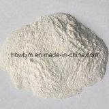 A celulose a mais barata de Polyanionic da fábrica (PAC) para a perfuração para a exploração do petróleo