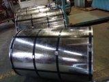 0.13mm-1.2mm中国の鋼鉄材料は鋼鉄コイルSgch SGCCに電流を通した