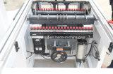 Mz73213 나무 CNC 무료한 기계