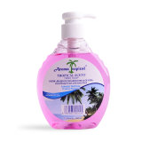 400ml Nice Smell Liquid Hand Wash