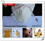 Hauptprodukt-Testosteron Enanthate mit sicherem Verschiffen und Rezepten zu Ihnen