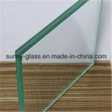 vidrio laminado de cristal coloreado 3/4/5/6+0.38/0.76+3/4/5/6m m