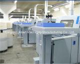 Kardierende Maschine der Faser-Fa201 für Rohbaumwolle-Chemikalie