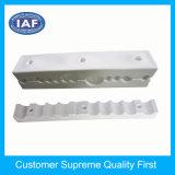 Het Plastic Product van het Blok van het Snuifje van de Toren van de Wind van de Goede Kwaliteit van de douane