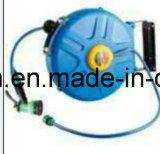 4結合されたドラムコイルの管装置アセンブリ