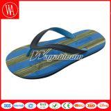 Las mujeres o los niños Sandalias coloridas de la comodidad de la interior de la sandalia