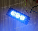 Emergency Cars (S30)のためのLED Grille Exterior Lightheads