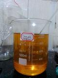 Acetato superiore di Trenbolone della polvere dell'ormone steroide di 99% Ananbolic
