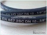 De Hydraulische Slang van de goede Kwaliteit (EN van DIN 857 2SC)