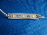 5054 SMD Waterproof LED Module für Light Sign