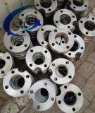 Saldatura-Neck fucinata 150lbs Flanges di Carbon Steel